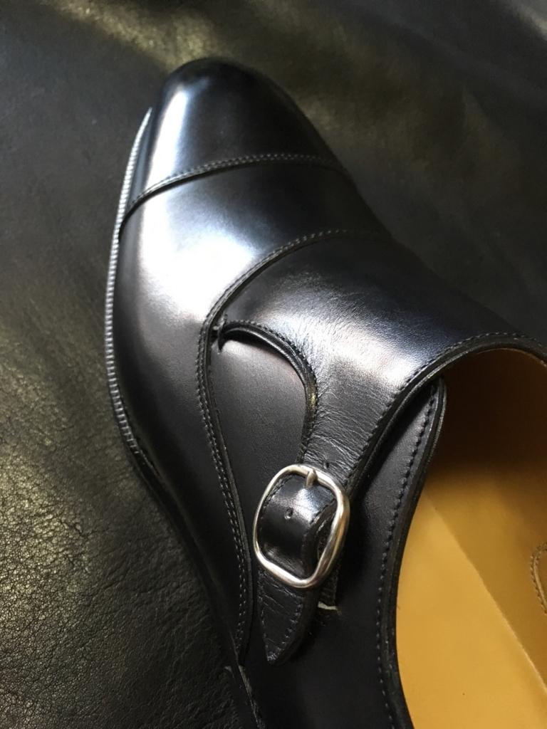 f:id:raymar-shoes:20171216195453j:plain