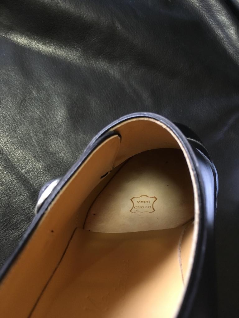f:id:raymar-shoes:20171216195727j:plain