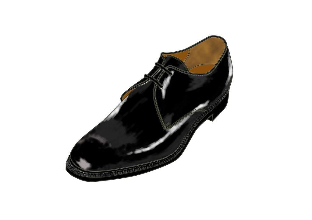 f:id:raymar-shoes:20171225163024j:plain