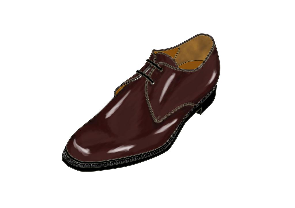 f:id:raymar-shoes:20171225163048j:plain
