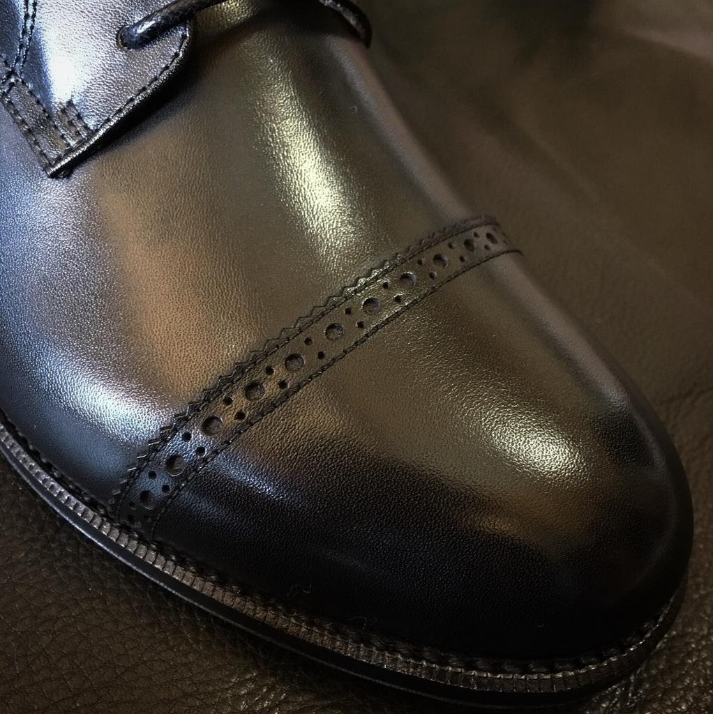 f:id:raymar-shoes:20171226182434j:plain