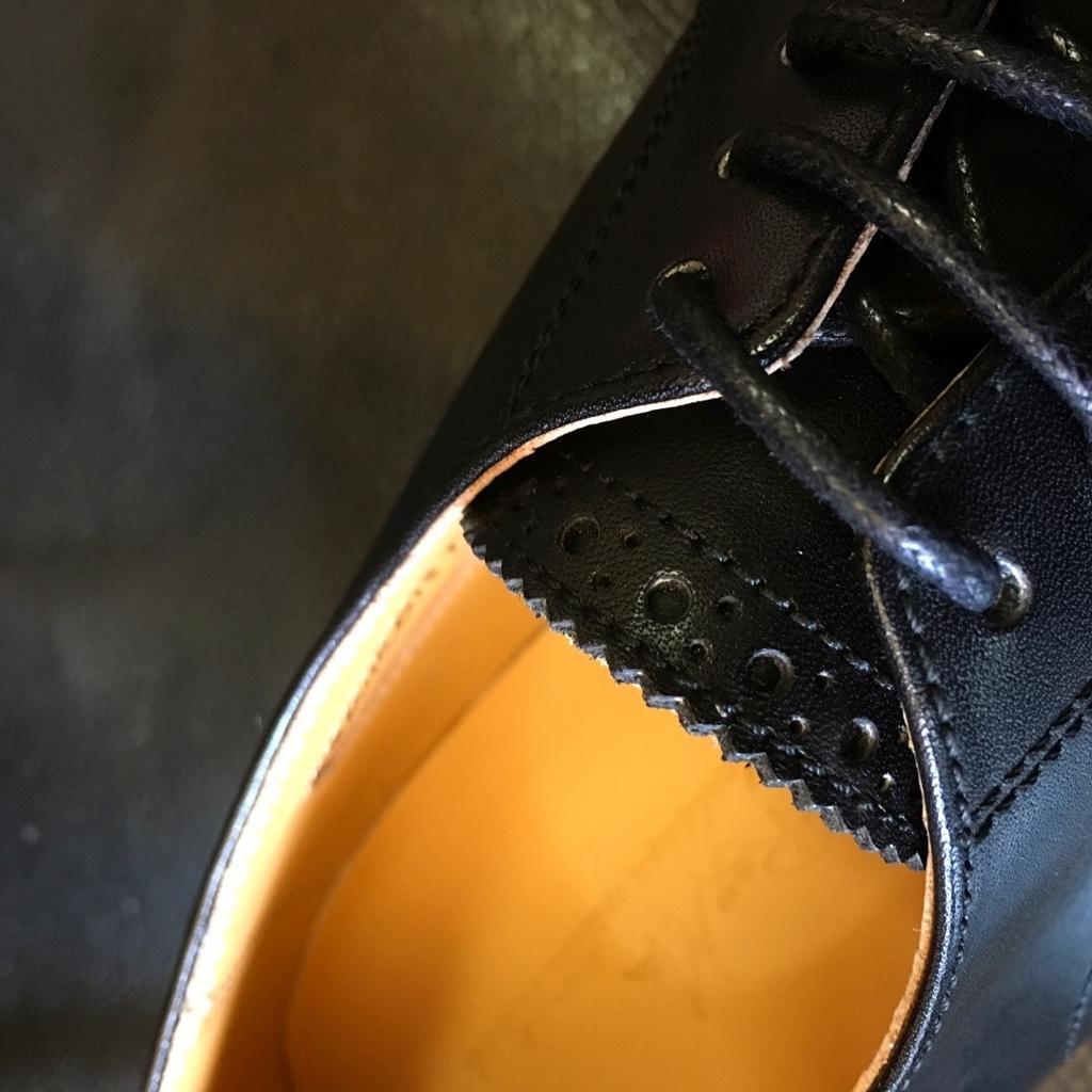 f:id:raymar-shoes:20171226182518j:plain