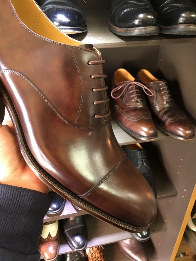 f:id:raymar-shoes:20180104180054j:plain