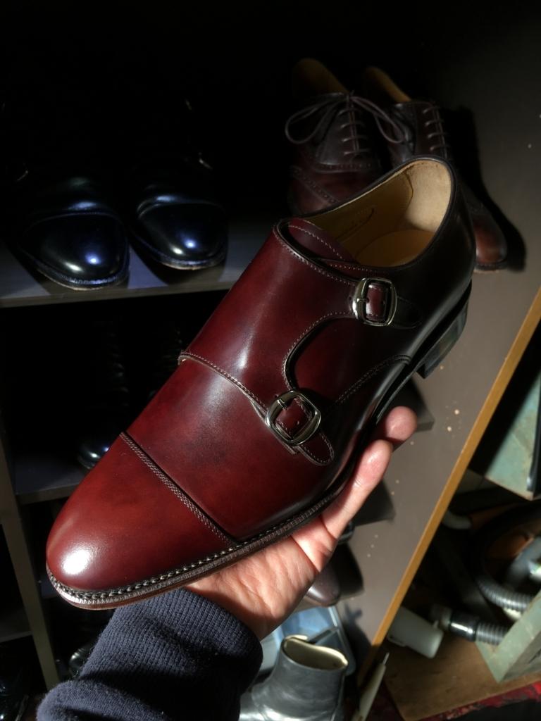 f:id:raymar-shoes:20180104180117j:plain
