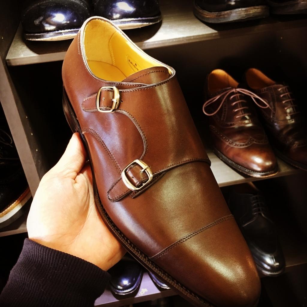 f:id:raymar-shoes:20180104180150j:plain