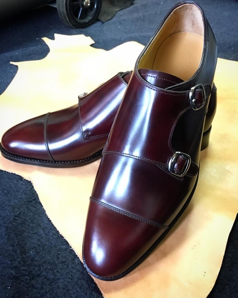 f:id:raymar-shoes:20180105221534j:plain