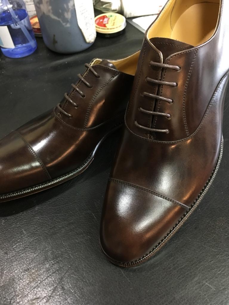 f:id:raymar-shoes:20180105221609j:plain