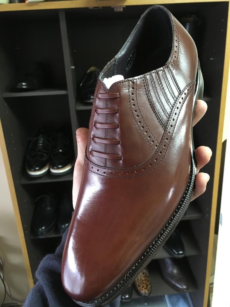 f:id:raymar-shoes:20180105222401j:plain