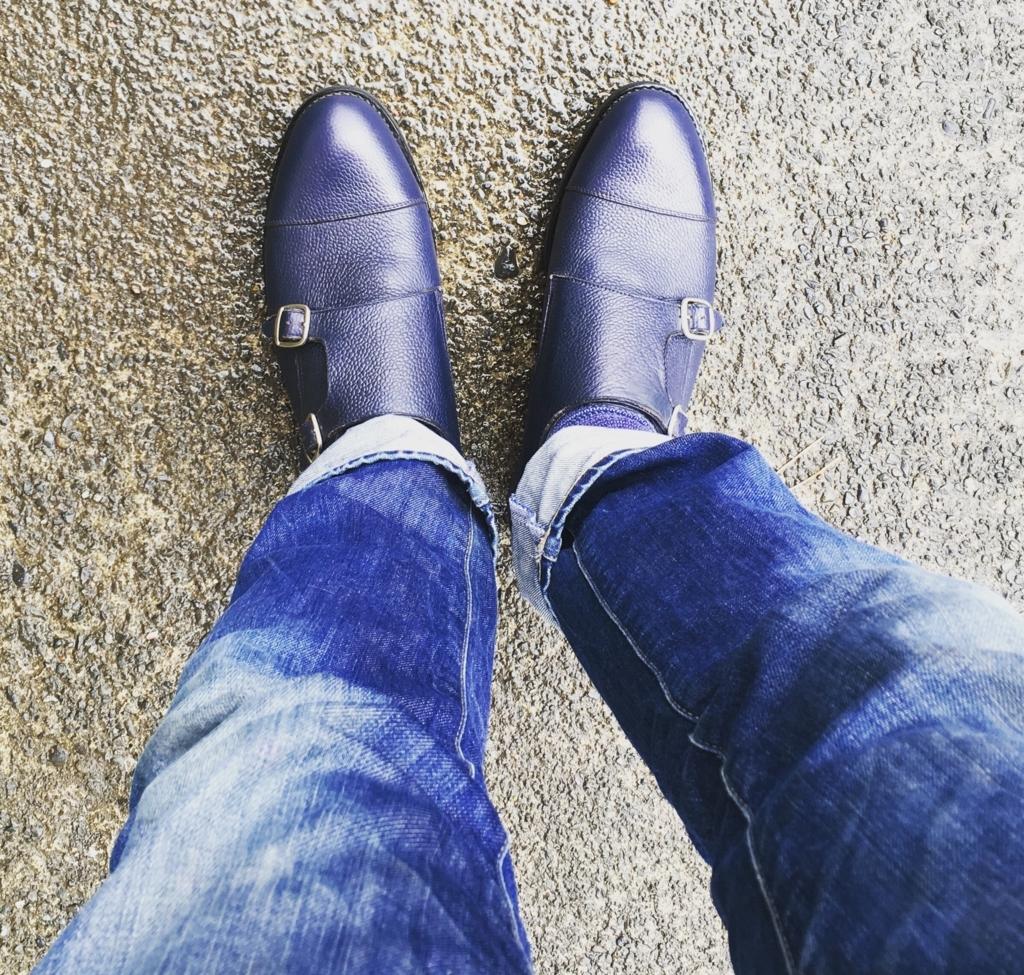 f:id:raymar-shoes:20180109174306j:plain