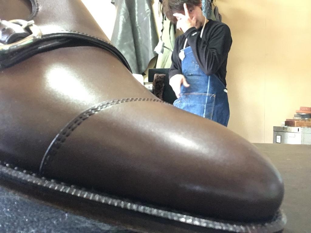 f:id:raymar-shoes:20180109174441j:plain