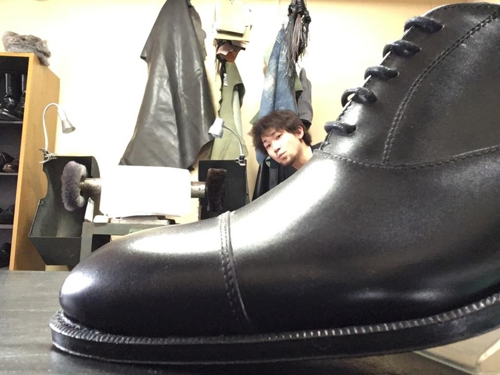 f:id:raymar-shoes:20180109174526j:plain