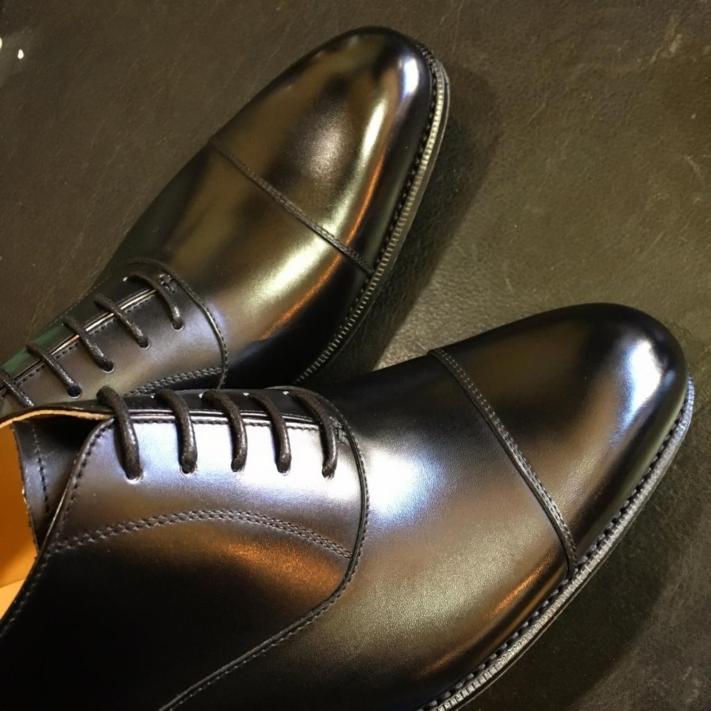 f:id:raymar-shoes:20180114181041j:plain