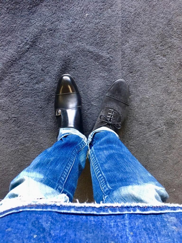 f:id:raymar-shoes:20180114181300j:plain