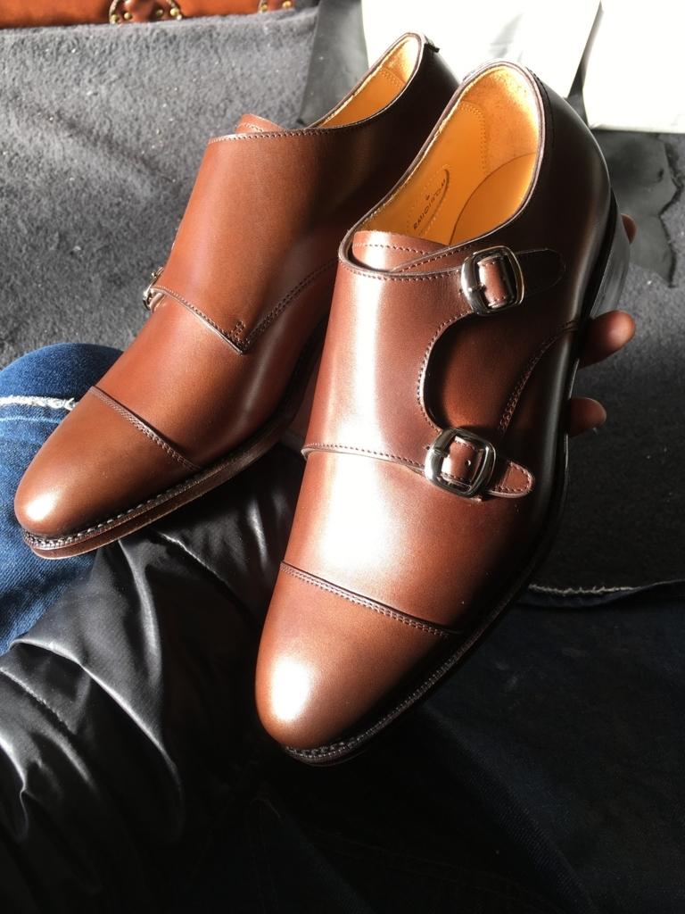f:id:raymar-shoes:20180126233711j:plain