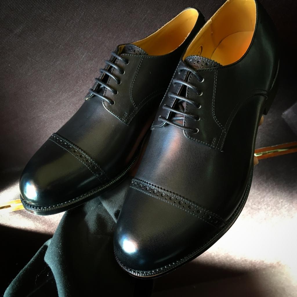 f:id:raymar-shoes:20180130231317j:plain