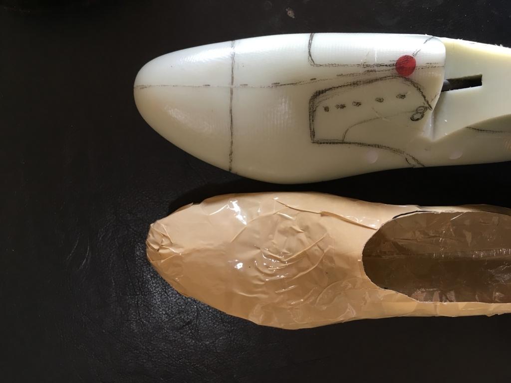 f:id:raymar-shoes:20180130232900j:plain