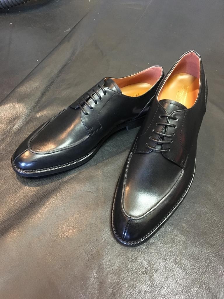 f:id:raymar-shoes:20180205220242j:plain