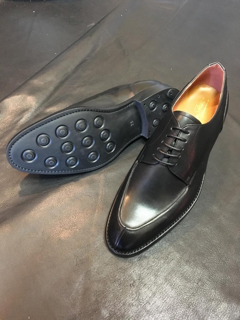 f:id:raymar-shoes:20180205220346j:plain