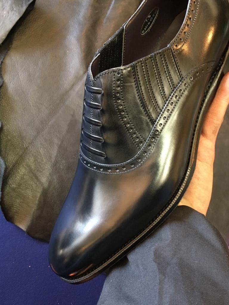 f:id:raymar-shoes:20180205220442j:plain