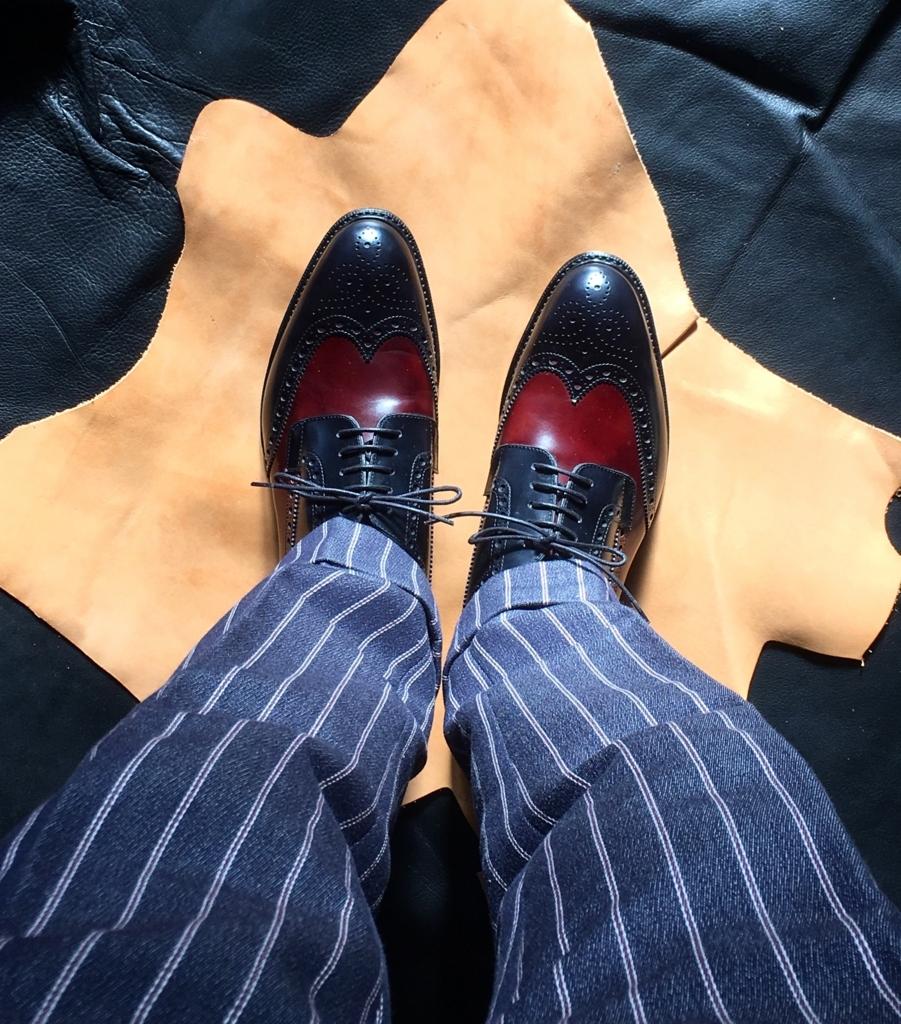 f:id:raymar-shoes:20180207200531j:plain