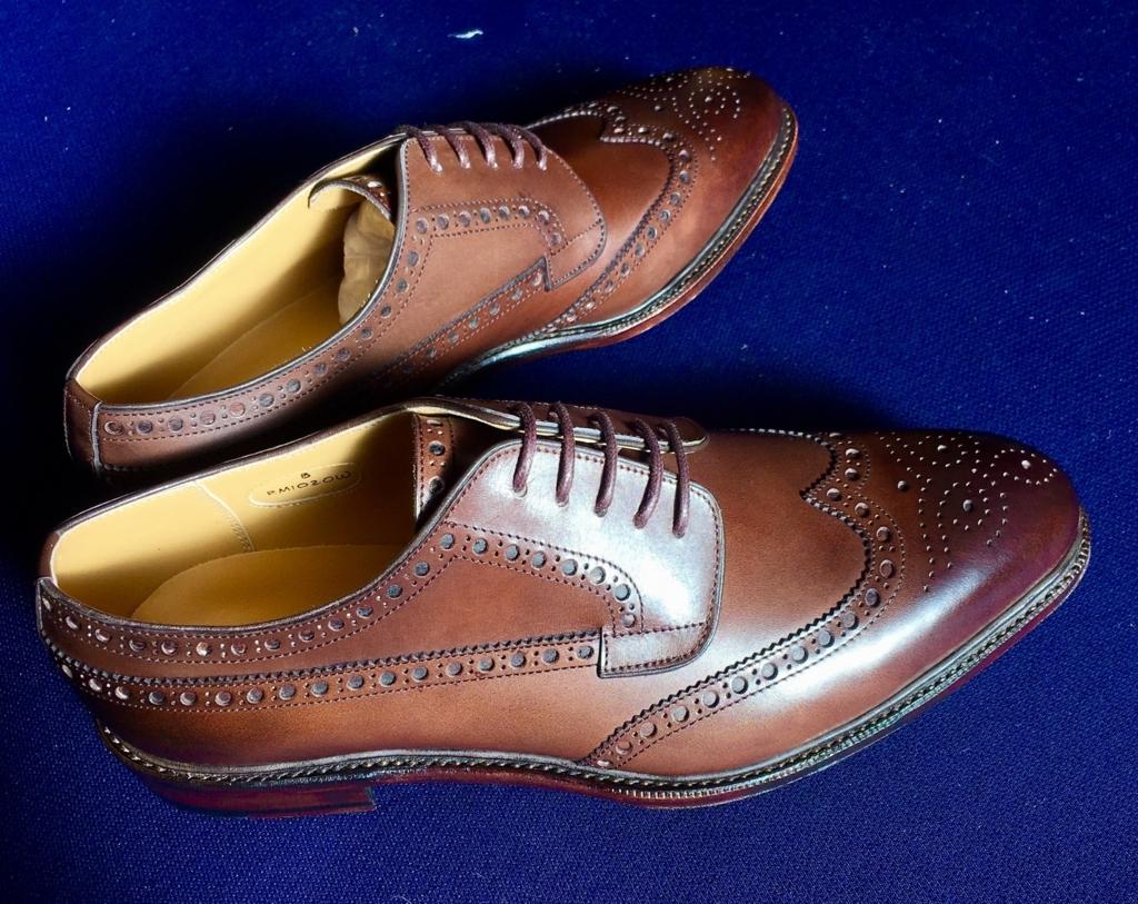 f:id:raymar-shoes:20180209213521j:plain