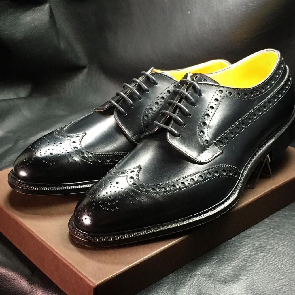 f:id:raymar-shoes:20180213000452j:plain