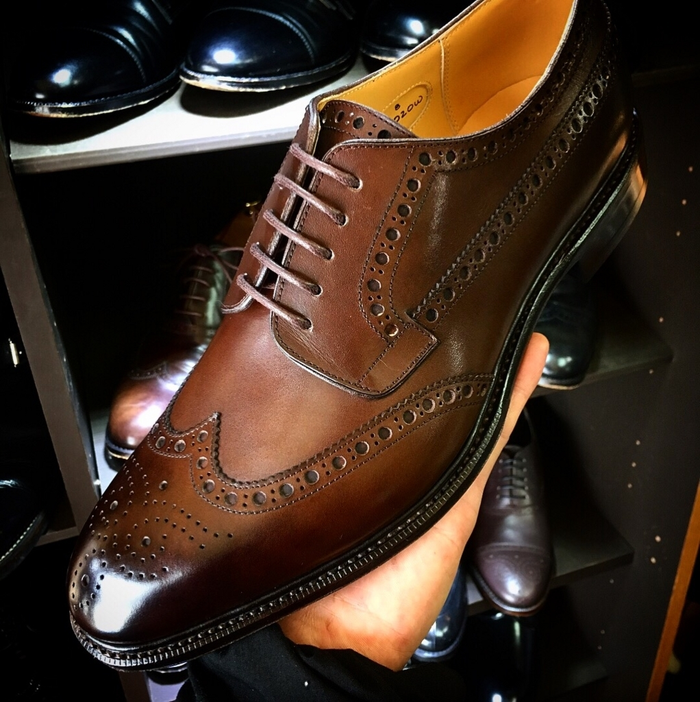 f:id:raymar-shoes:20180216232658j:plain