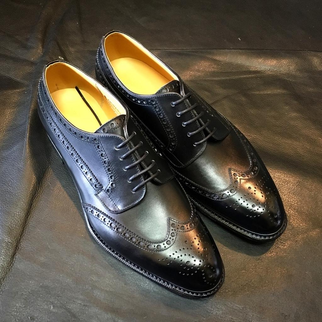 f:id:raymar-shoes:20180216233257j:plain