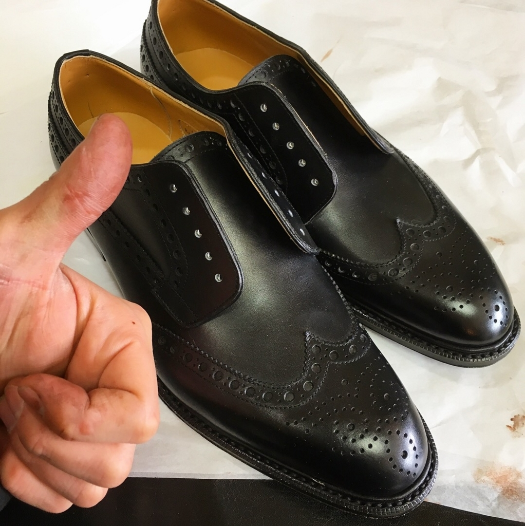 f:id:raymar-shoes:20180216234124j:plain