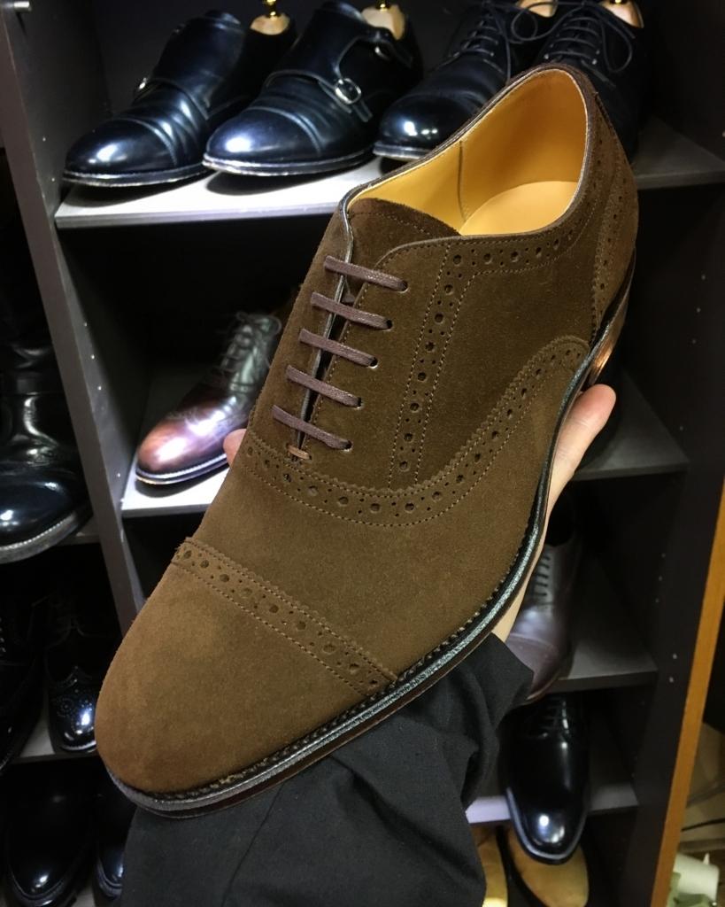 f:id:raymar-shoes:20180219234421j:plain