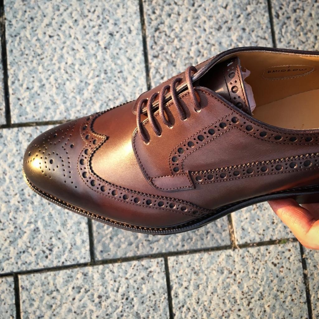 f:id:raymar-shoes:20180221232931j:plain