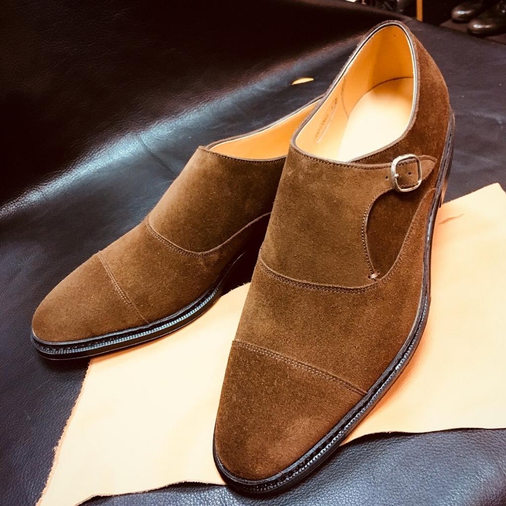 f:id:raymar-shoes:20180305224333j:plain