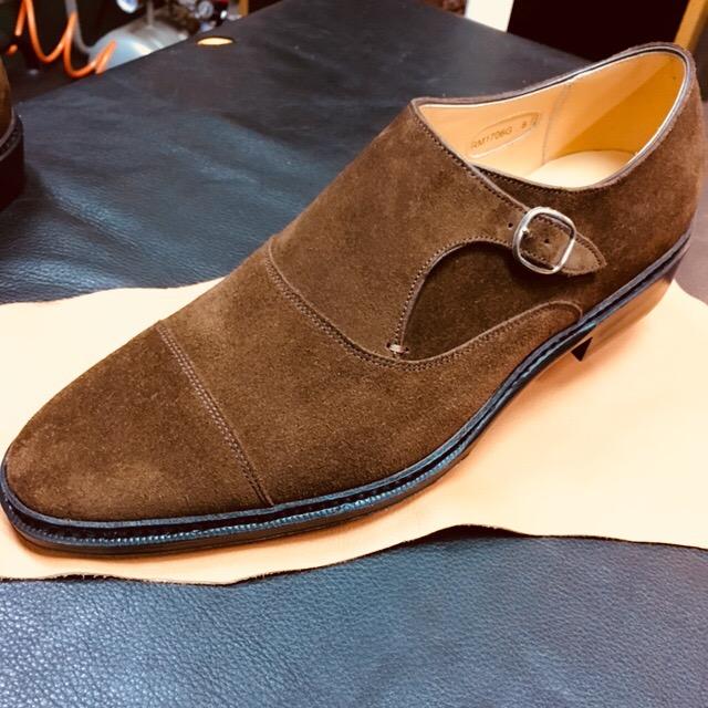 f:id:raymar-shoes:20180305224616j:plain