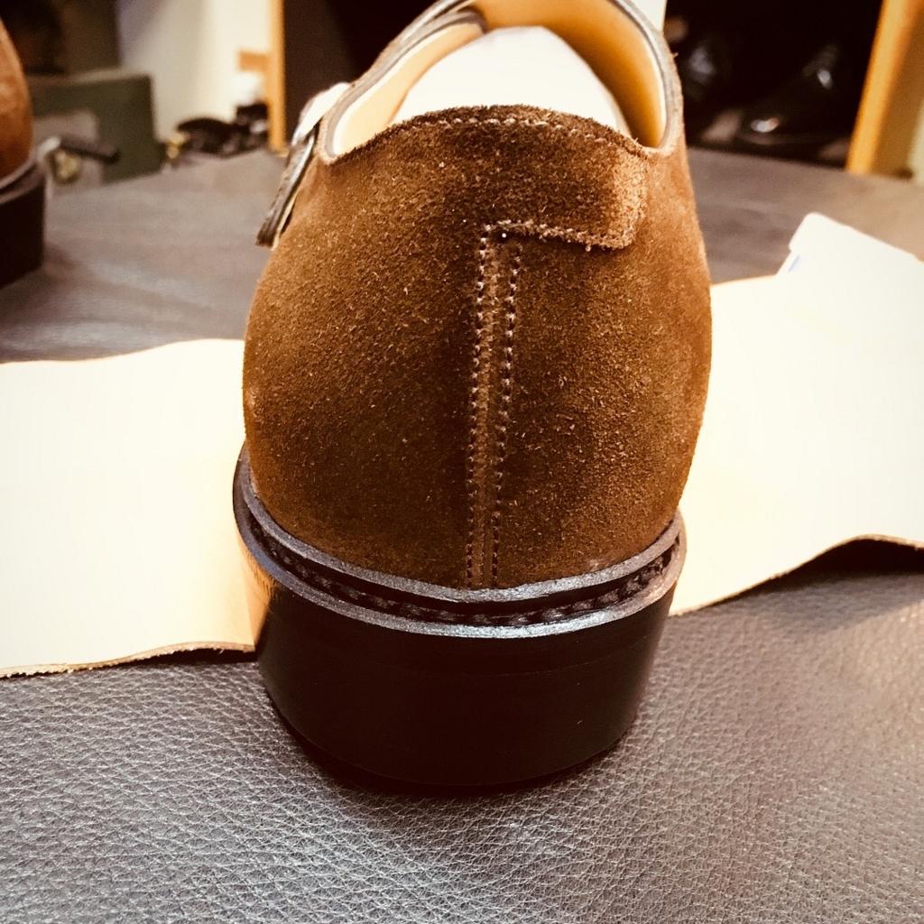 f:id:raymar-shoes:20180305224841j:plain
