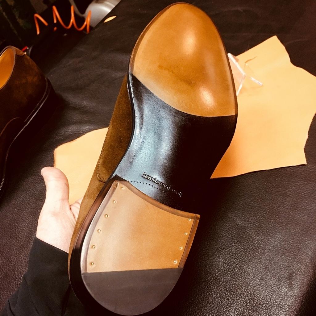f:id:raymar-shoes:20180305225601j:plain
