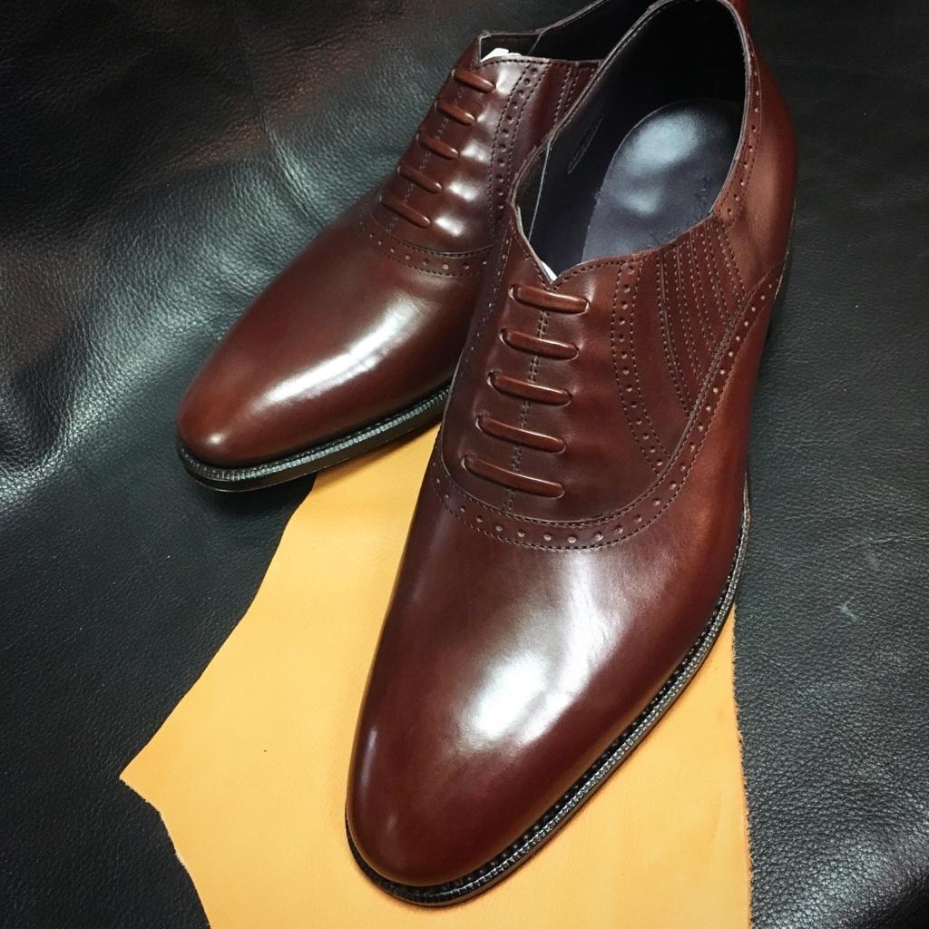 f:id:raymar-shoes:20180307230058j:plain