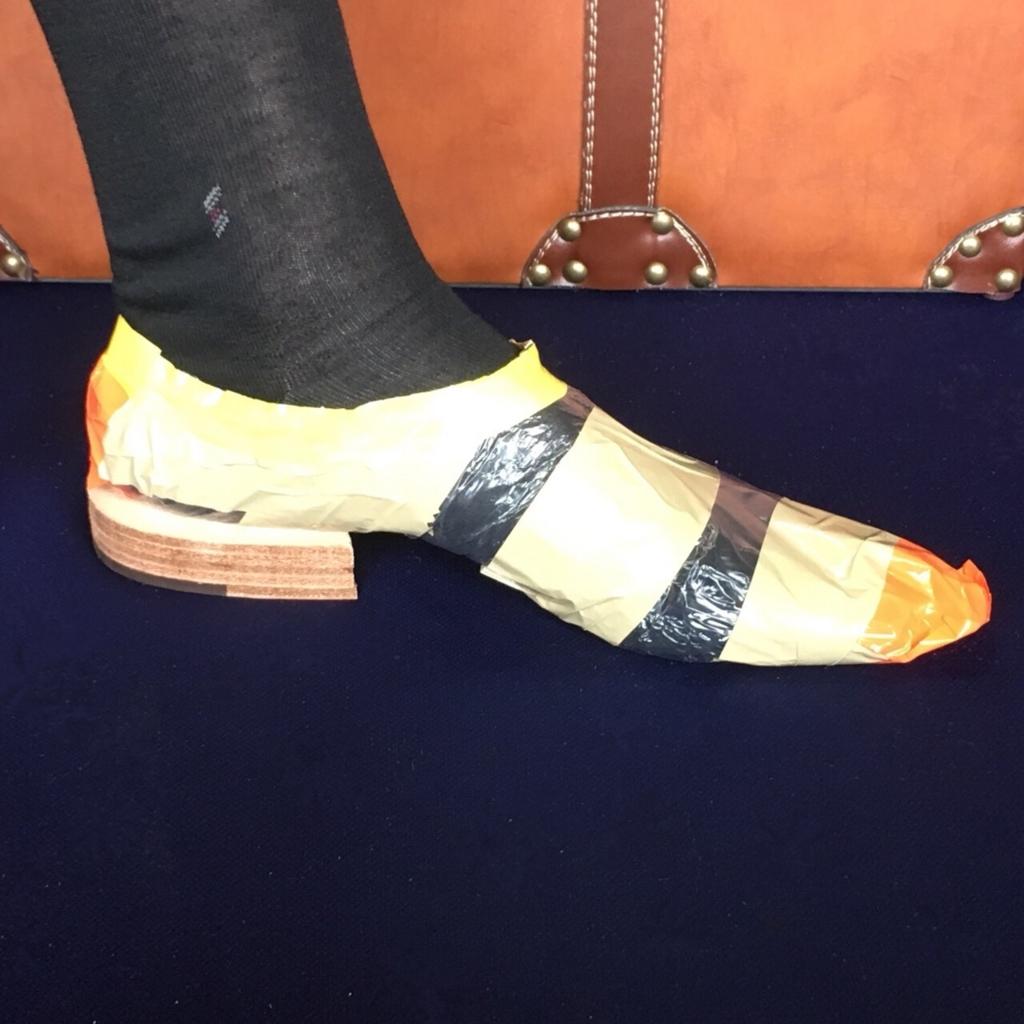 f:id:raymar-shoes:20180309201430j:plain