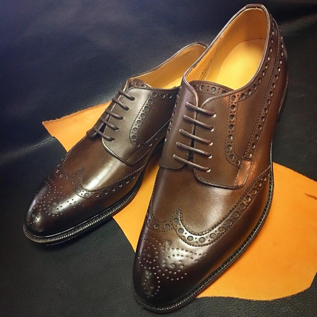 f:id:raymar-shoes:20180309202657j:plain