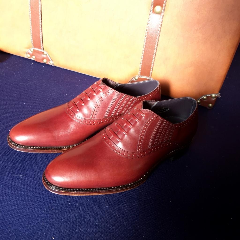 f:id:raymar-shoes:20180312224802j:plain