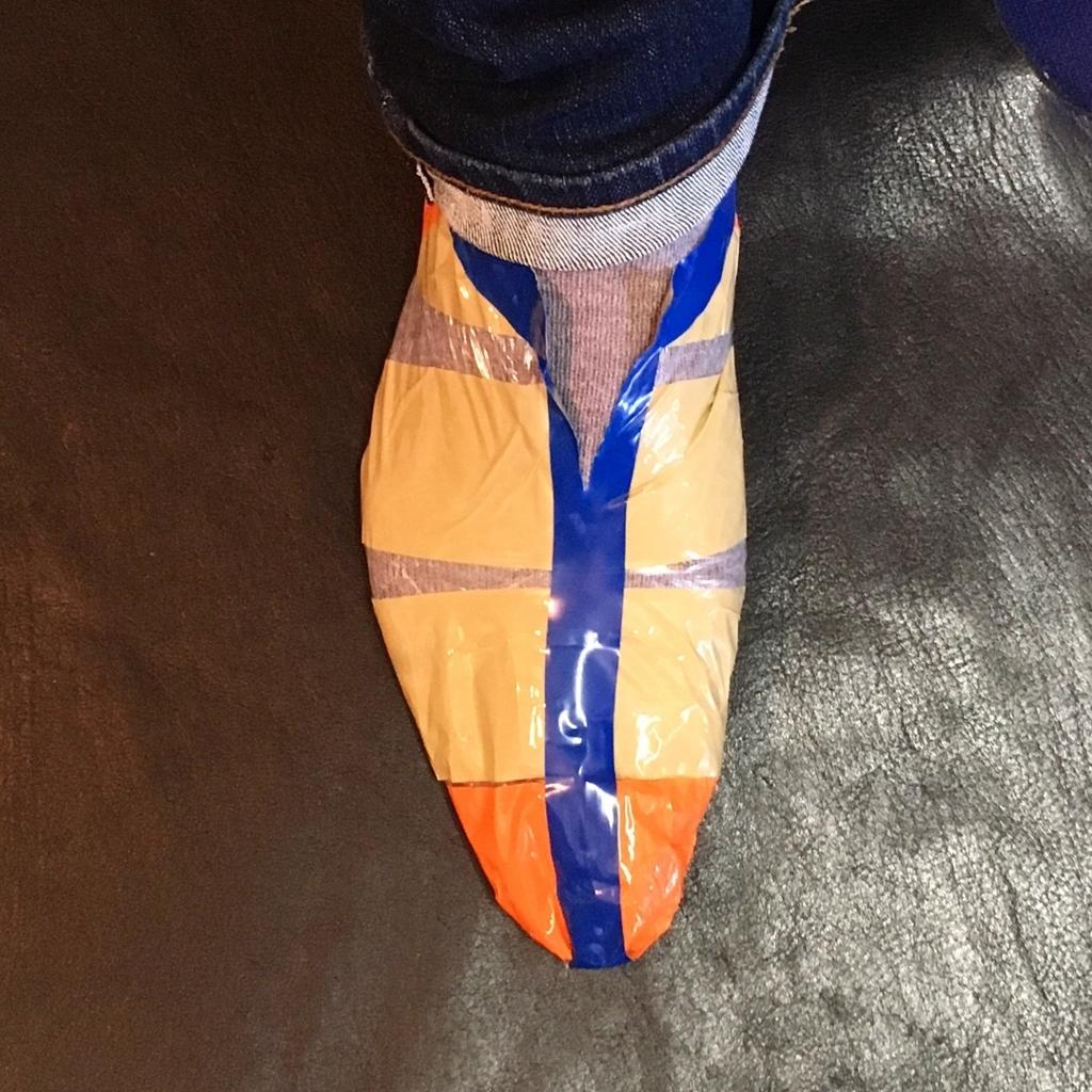 f:id:raymar-shoes:20180314232653j:plain