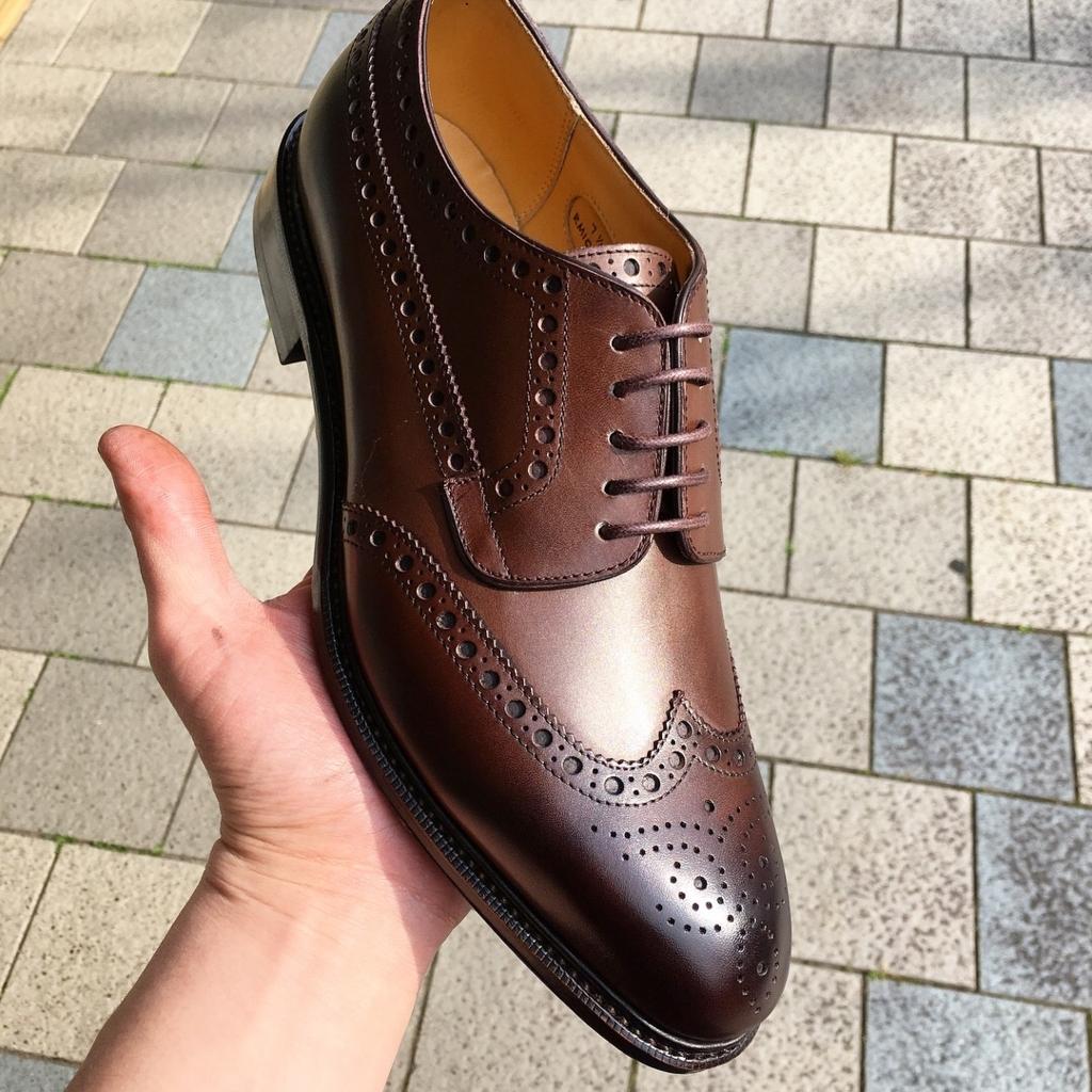 f:id:raymar-shoes:20180315223008j:plain