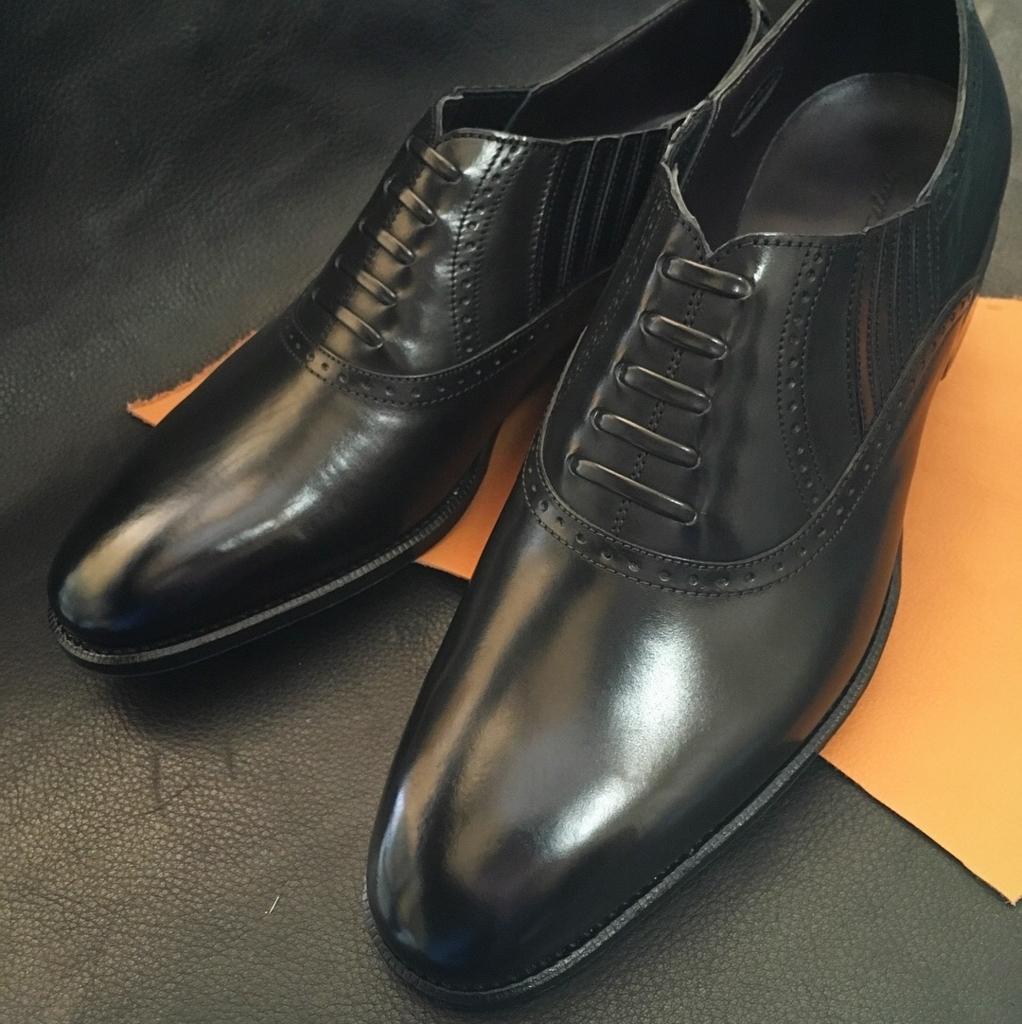 f:id:raymar-shoes:20180315223032j:plain
