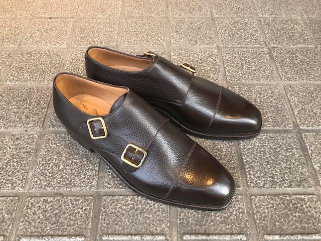 f:id:raymar-shoes:20180404153800j:plain