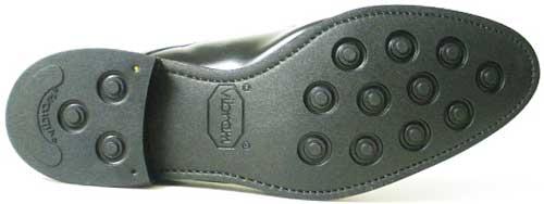f:id:raymar-shoes:20180404154158j:plain