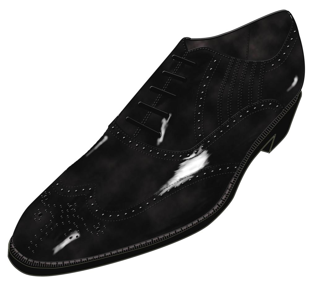 f:id:raymar-shoes:20180405161907j:plain