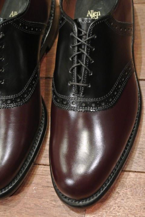 f:id:raymar-shoes:20180405165348j:plain