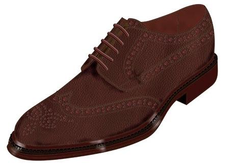 f:id:raymar-shoes:20180405191258j:plain