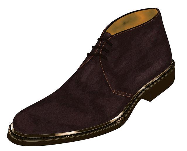 f:id:raymar-shoes:20180406142122j:plain