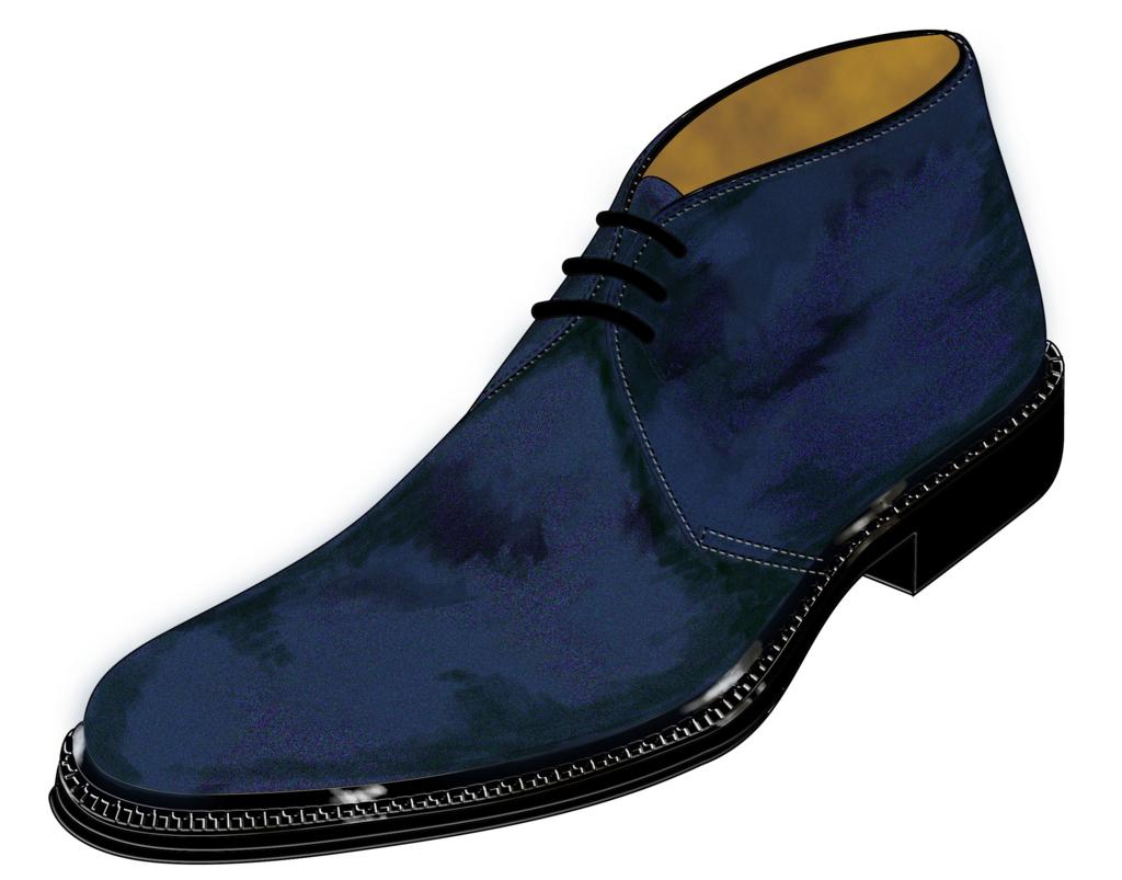 f:id:raymar-shoes:20180406143301j:plain