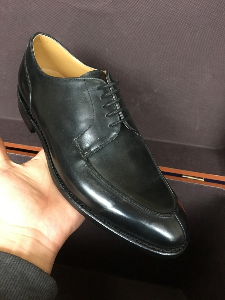 f:id:raymar-shoes:20180406190607j:plain